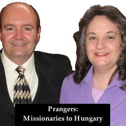 prangerswebsite.png