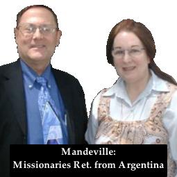 mandevillewebsite.png