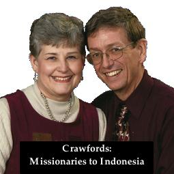crawfordswebsite.png