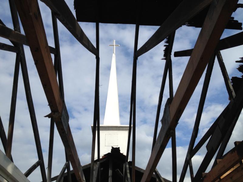 steeple burn.jpg