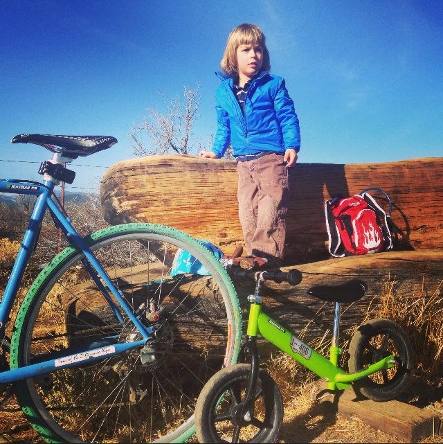 Zander on bike.jpg