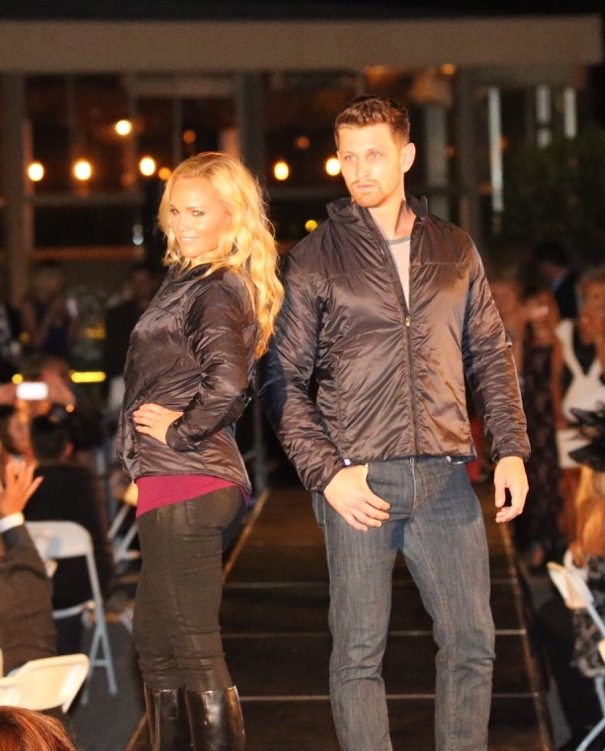 Fine Event Hot 2 Trot 2 Black Jackets.JPG
