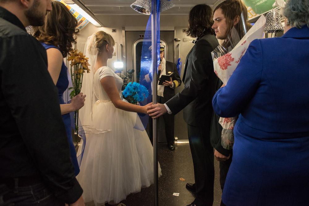 wedding_013.JPG