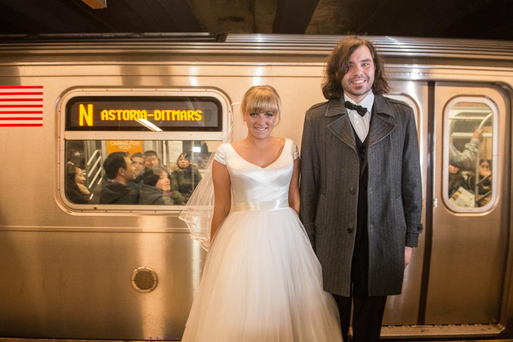 wedding_020.JPG