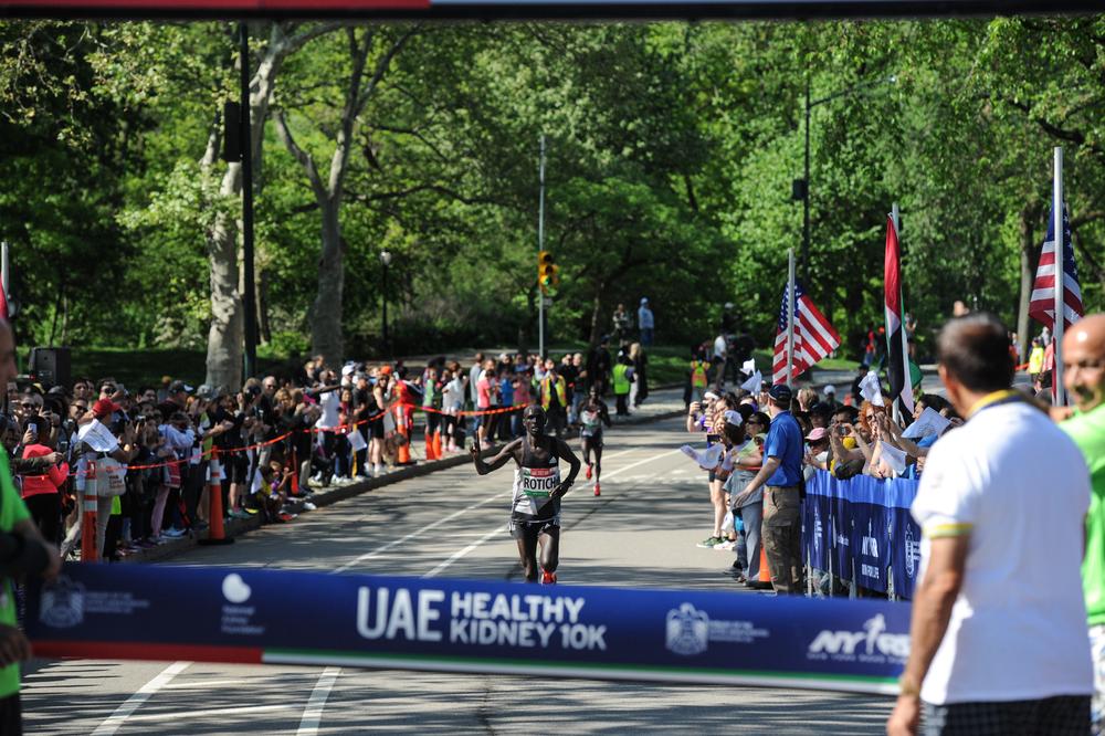 UAE_Race_424.jpg