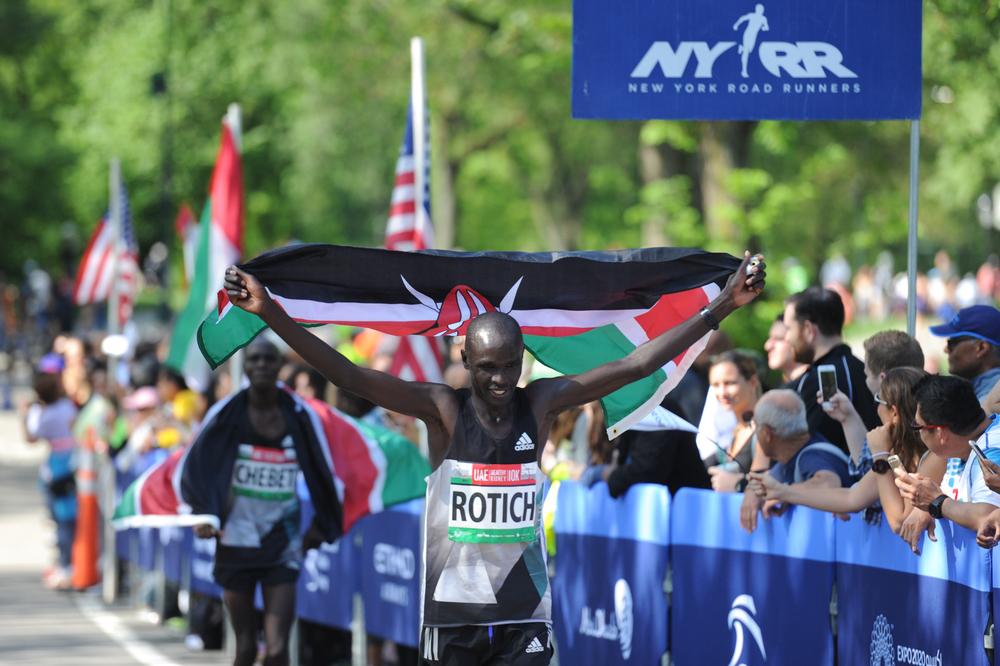 UAE_Race_483.jpg