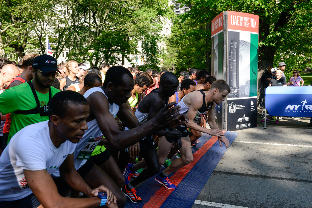 UAE_Race_749.jpg