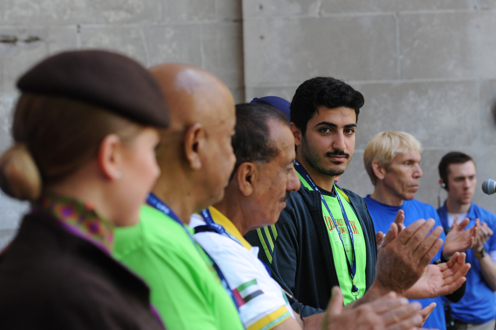UAE_Race_938.jpg
