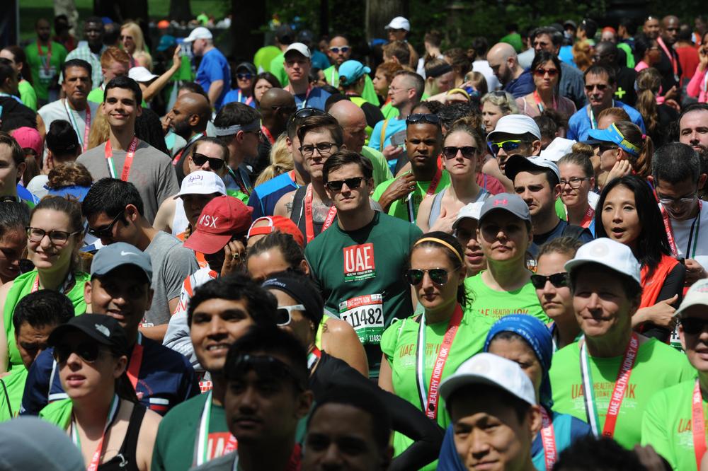 UAE_Race_1188.jpg