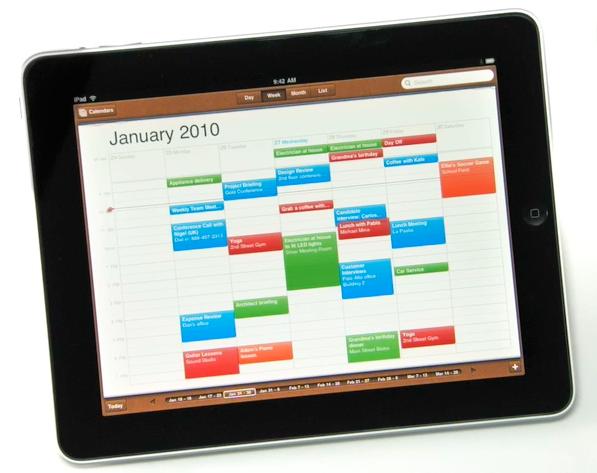 iPad_cal