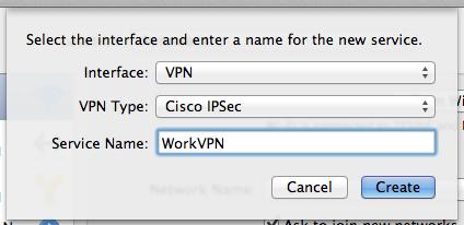 IPSec-OSX-04