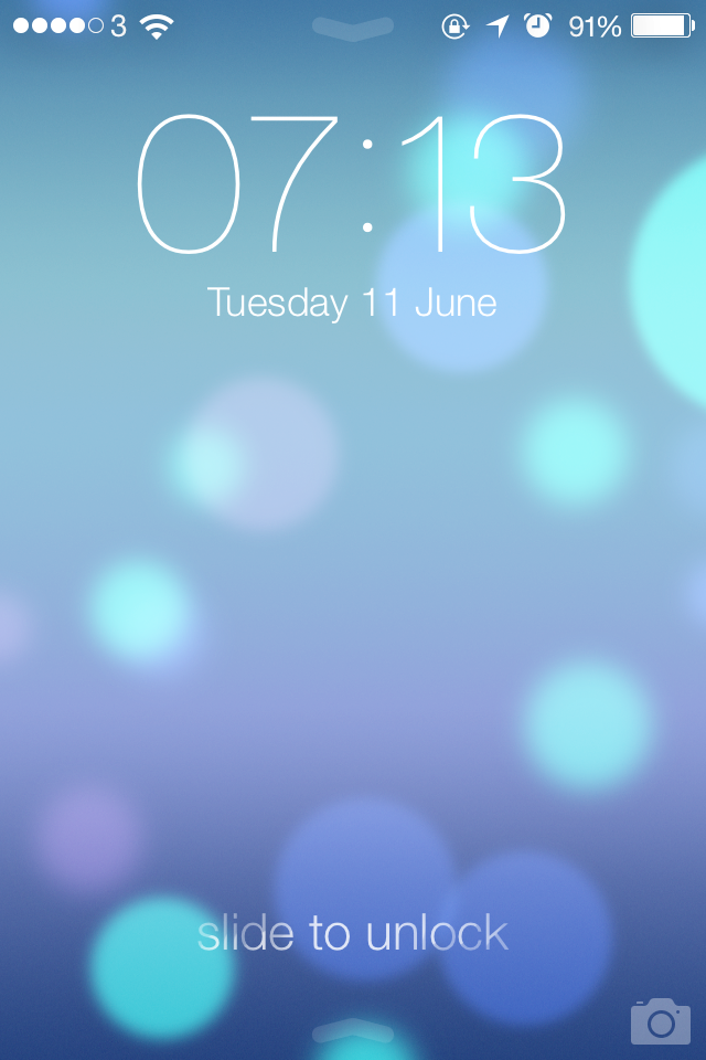 ios7_lock_screen