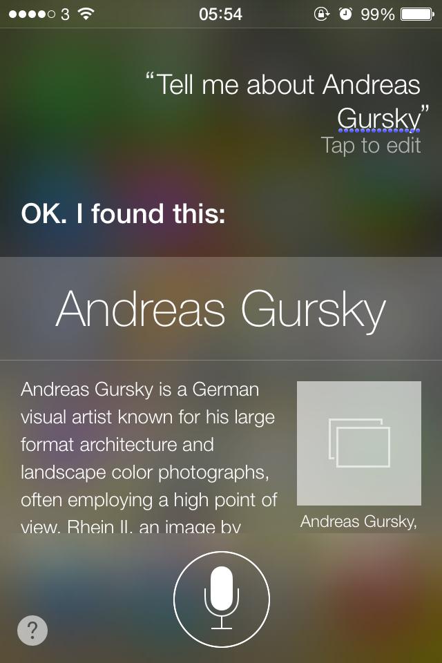 iOS7 Siri - Wikipedia