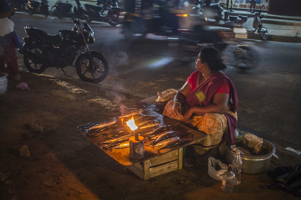 Trivandrum, Kerala