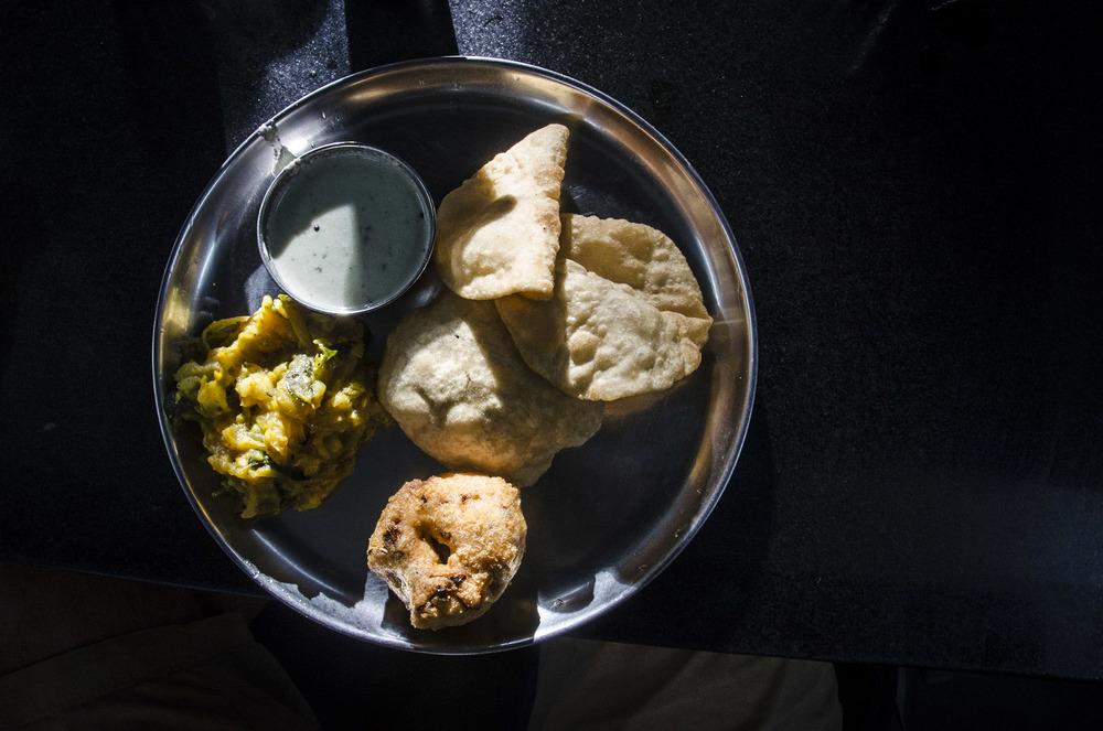 Kollam, Kerala