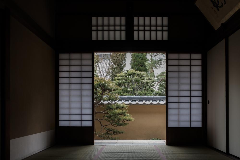 tokyo & kansai region 4.jpg