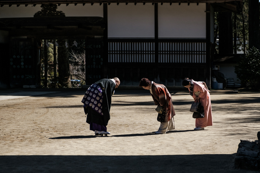 tokyo & kansai region 5.jpg