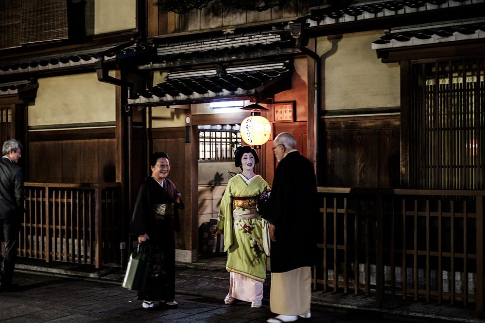 tokyo & kansai region 23.jpg