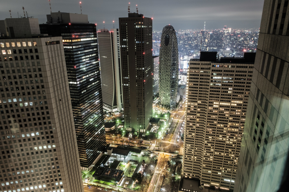 tokyo & kansai region 26.jpg