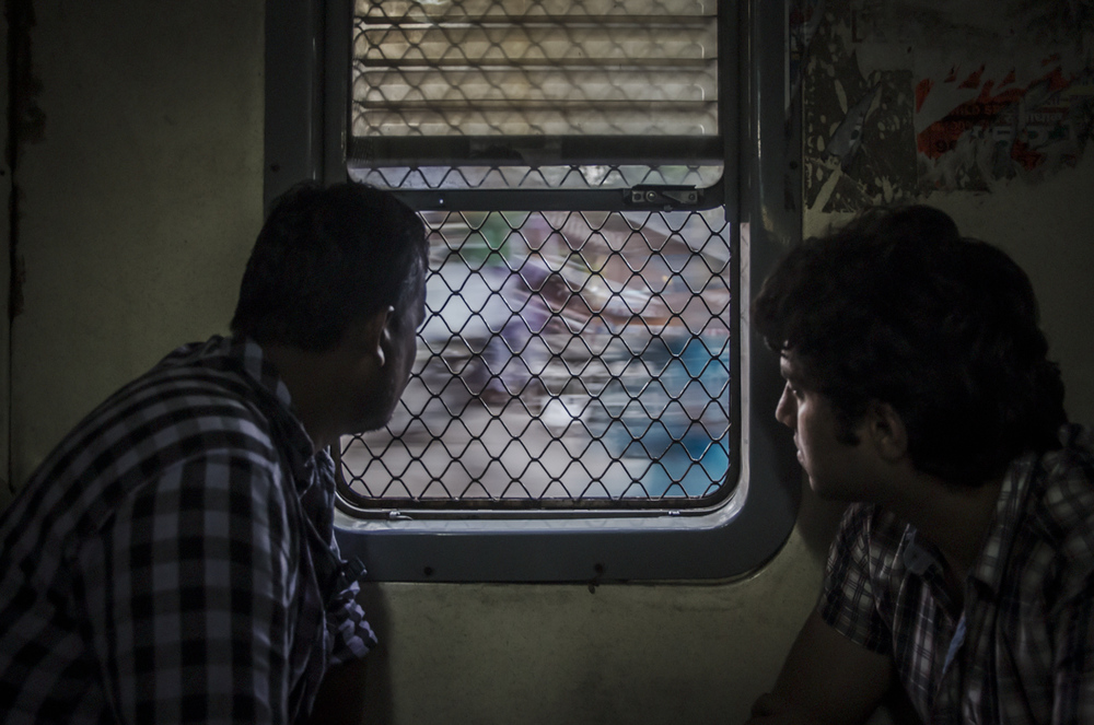 indian railways - commuting cultures12.jpg