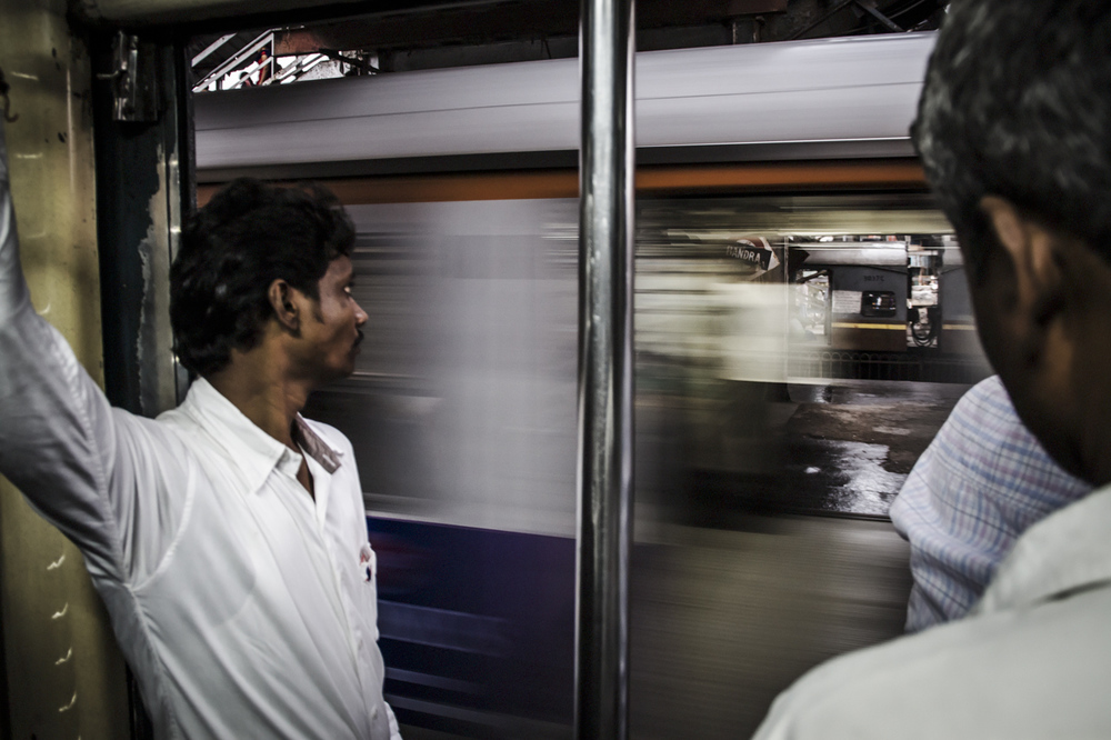 indian railways - commuting cultures16.jpg