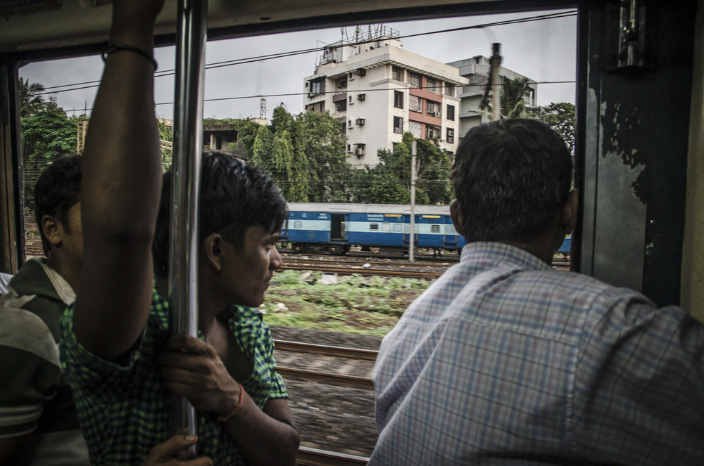 indian railways - commuting cultures17.jpg