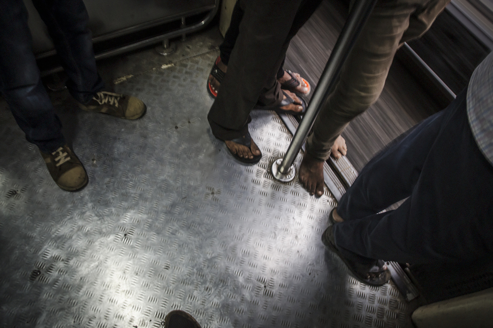indian railways - commuting cultures19.jpg
