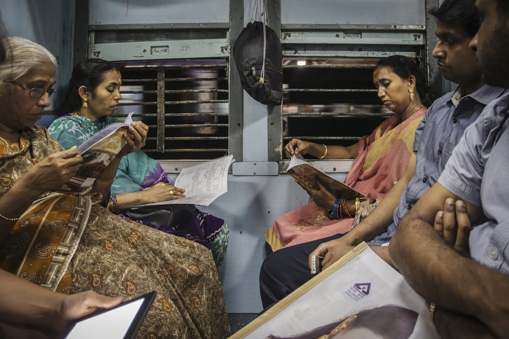 indian railways - commuting cultures20.jpg