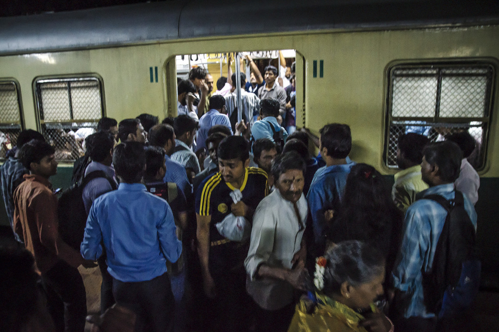 indian railways - commuting cultures25.jpg