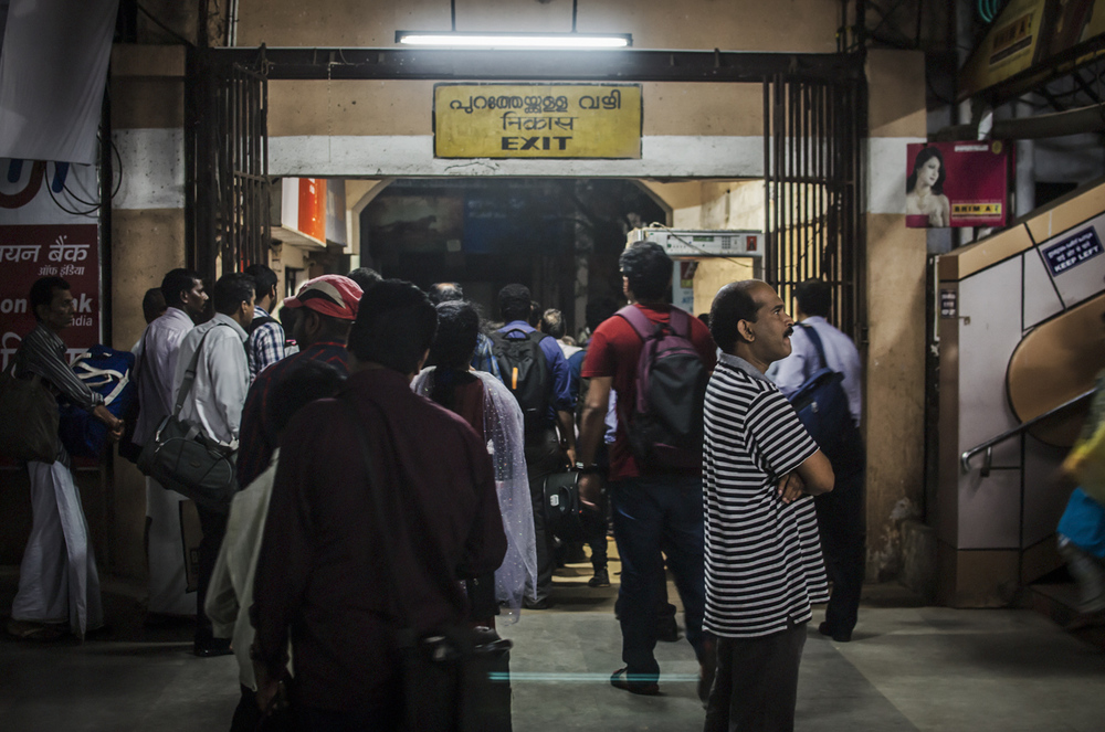 indian railways - commuting cultures28.jpg