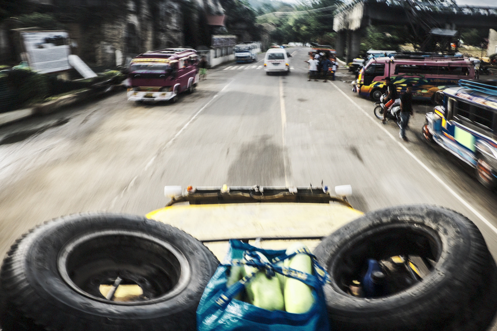 Filipino Jeepneys - commuting cultures7.jpg