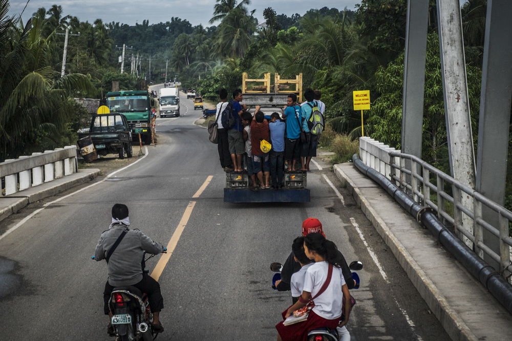 Filipino Jeepneys - commuting cultures8.jpg