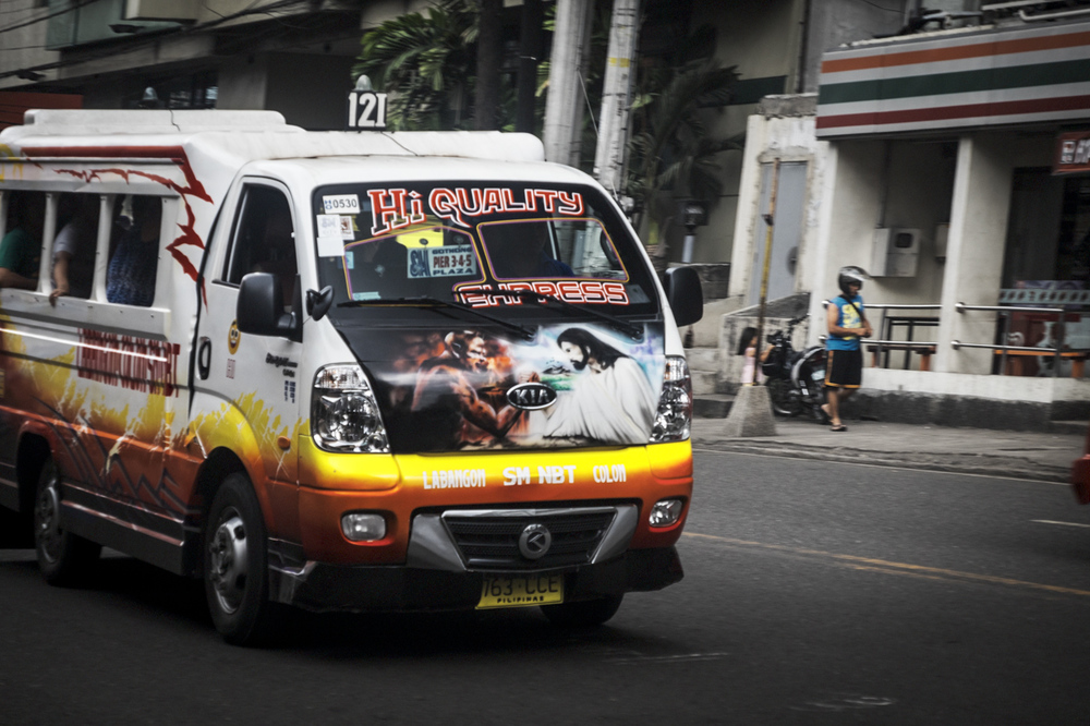Filipino Jeepneys - commuting cultures10.jpg