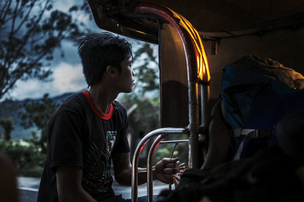 Filipino Jeepneys - commuting cultures12.jpg
