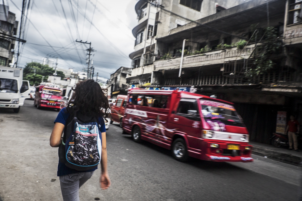 Filipino Jeepneys - commuting cultures13.jpg