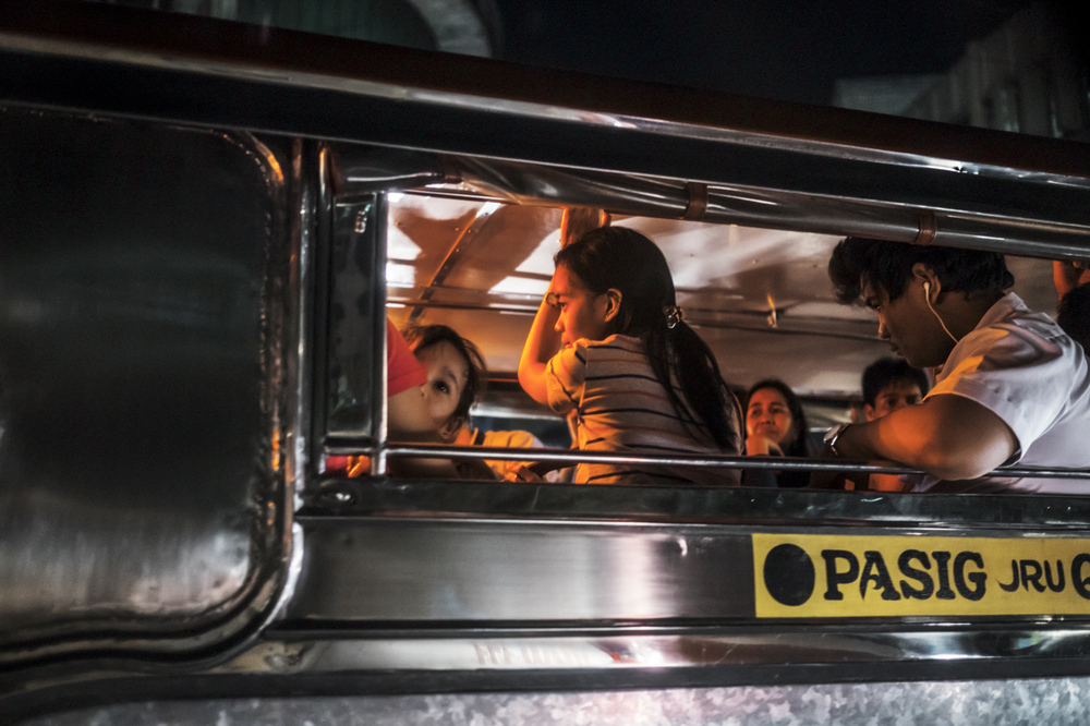 Filipino Jeepneys - commuting cultures21.jpg