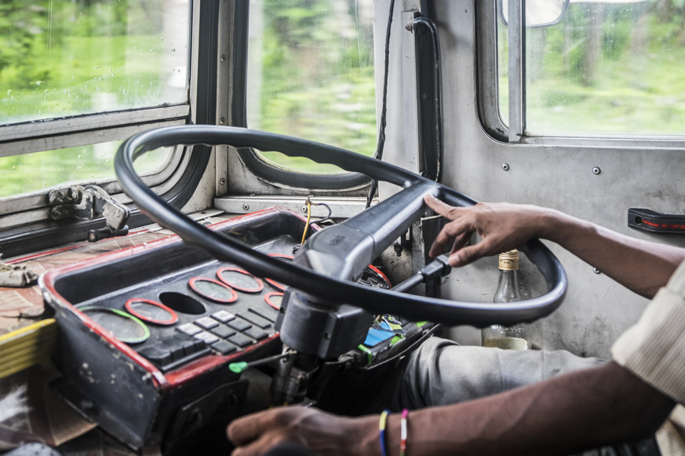 Sri Lanka buses - commuting cultures7.jpg