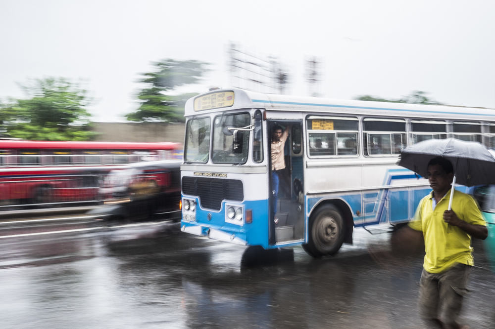 Sri Lanka buses - commuting cultures24.jpg