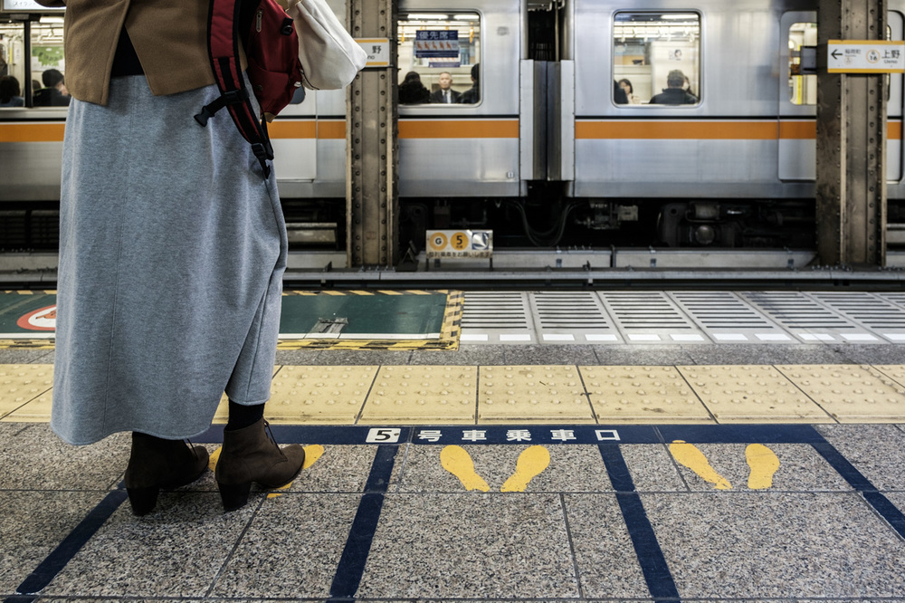 Japan subway and light rail - commuting cultures6.jpg