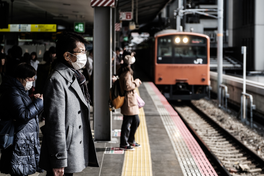 Japan subway and light rail - commuting cultures10.jpg
