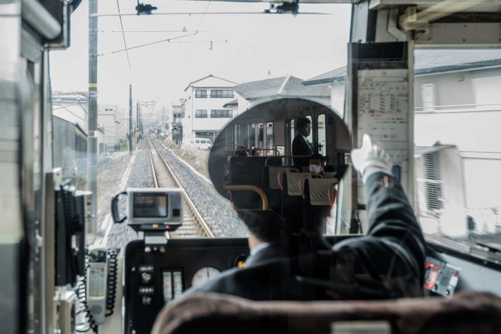 Japan subway and light rail - commuting cultures14.jpg