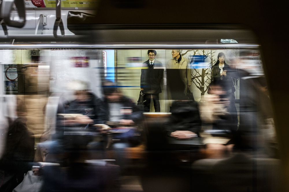 Japan subway and light rail - commuting cultures19.jpg
