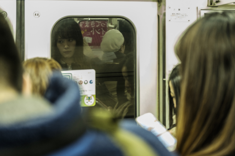 Japan subway and light rail - commuting cultures20.jpg