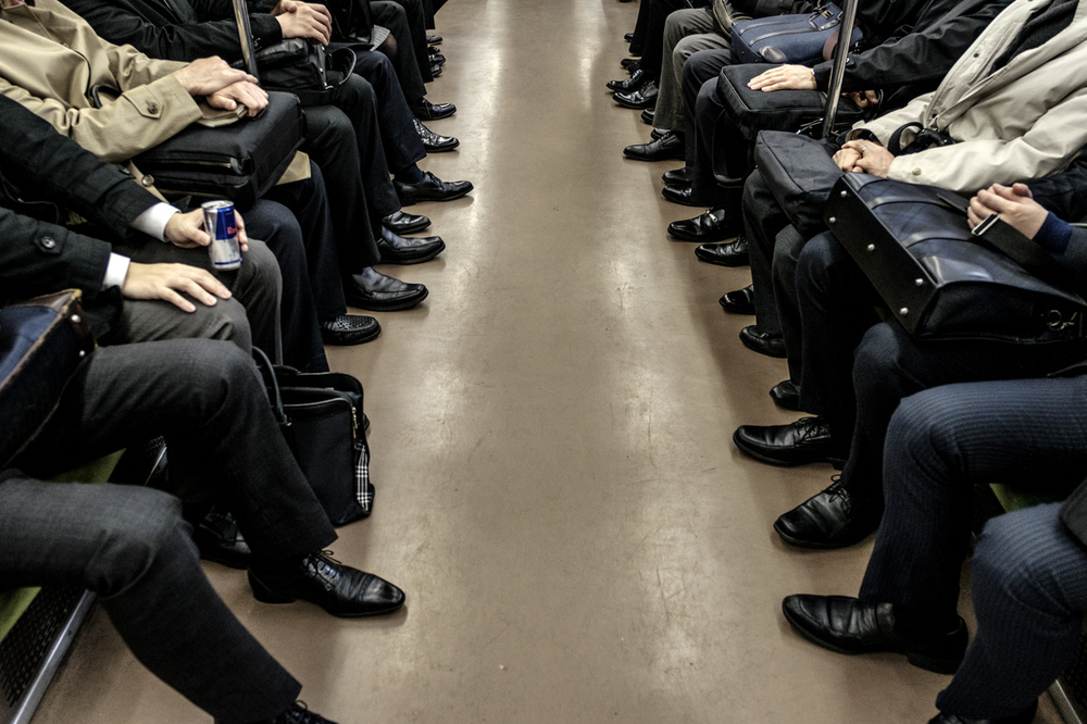 Japan subway and light rail - commuting cultures21.jpg
