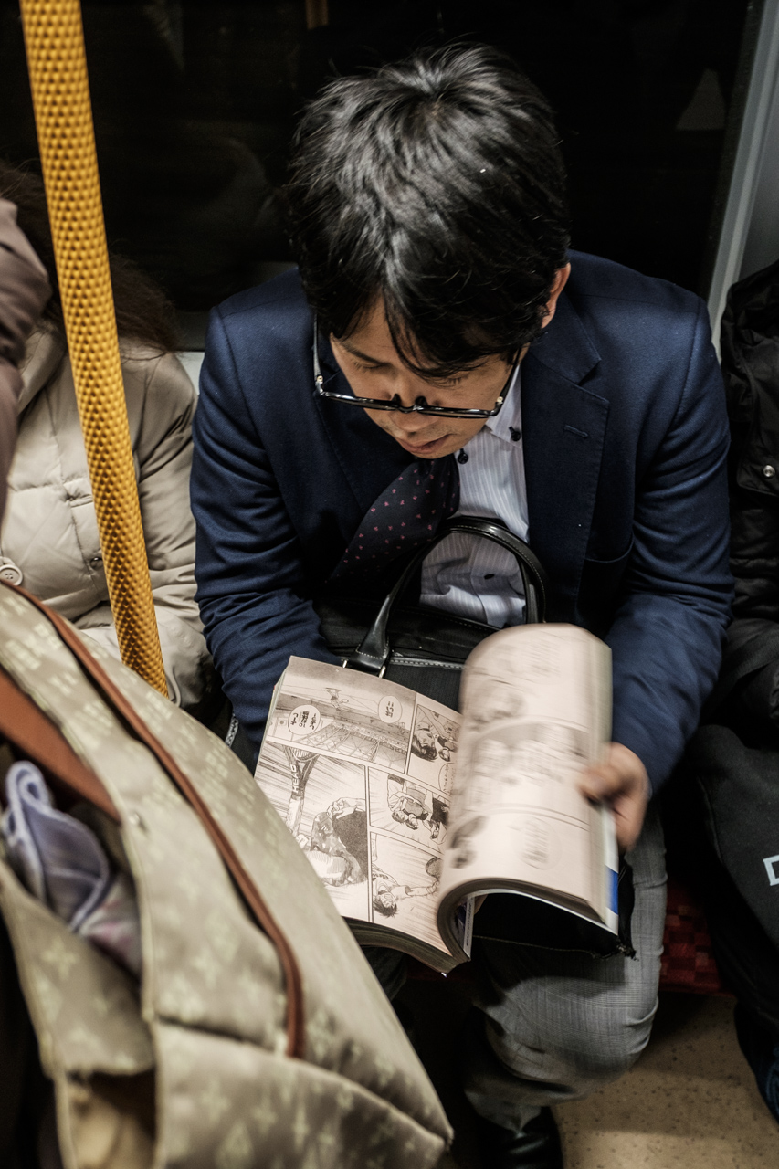 Japan subway and light rail - commuting cultures22.jpg