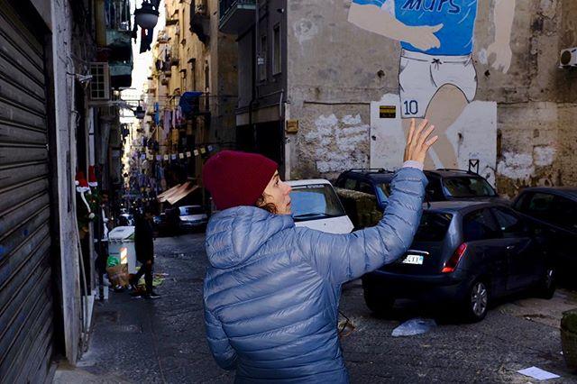 NAPOLI - #INYOURFACE ————————————-//————- #latergram #naples #pizza  #reportage #napoli #fujifilm_xseries#repostmyfuji#igers#contrast#flash #photography#photooftheday#instagram#instalove#wanderlust #instagood#travel#travelgram#wanderlovers#food