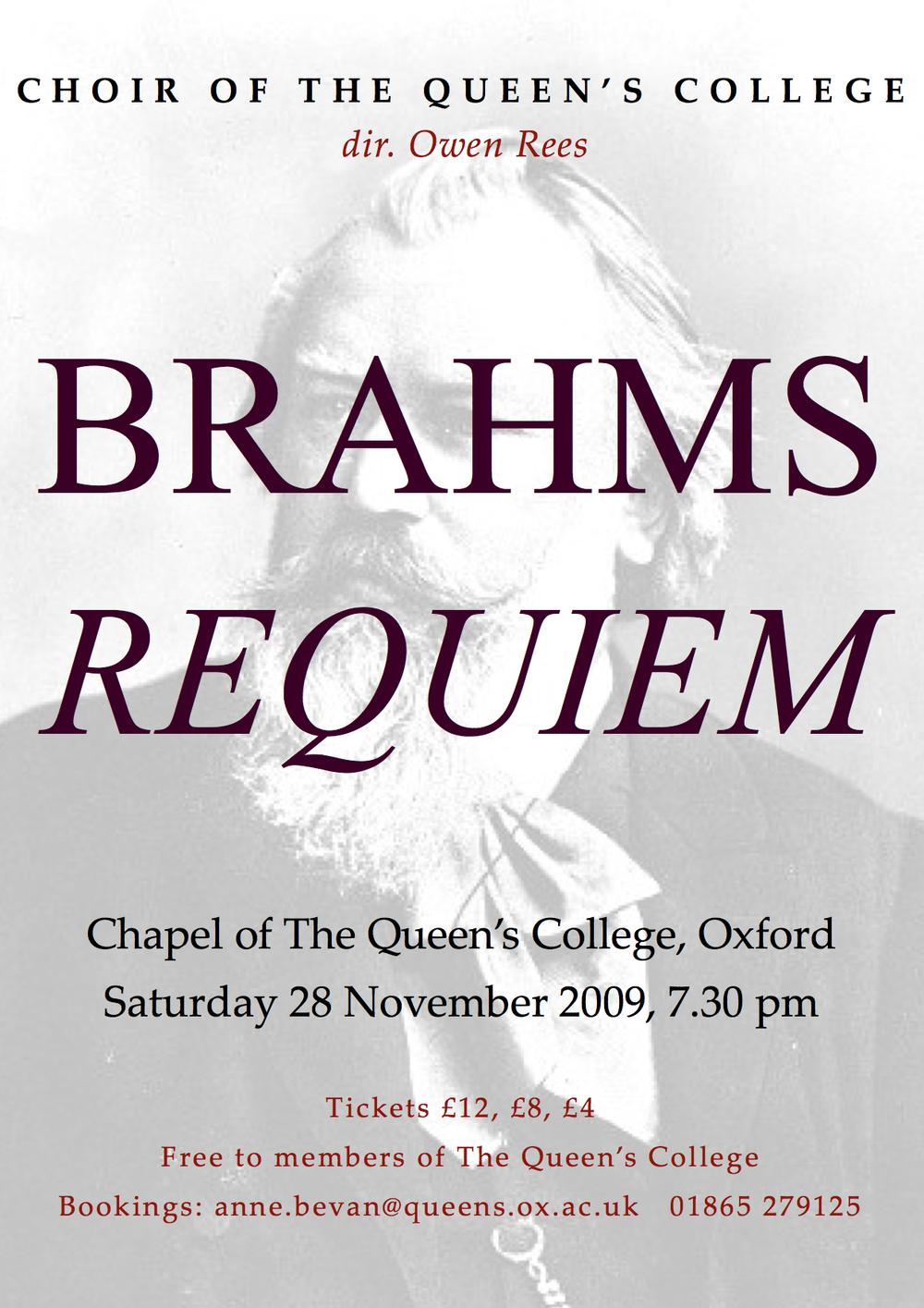 Brahms poster.jpg