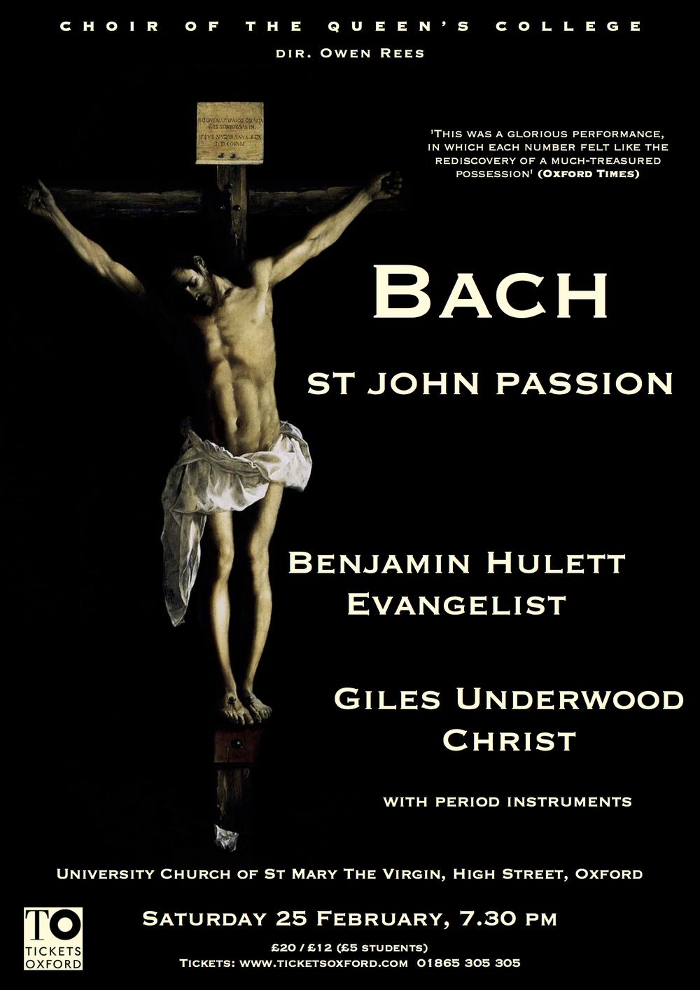John Passion poster.jpg