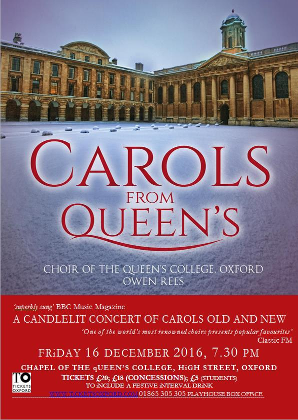 Carols from Queen's.jpg
