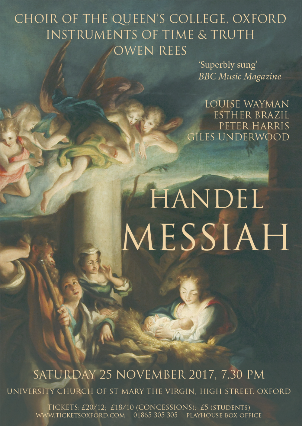 Messiah poster.png